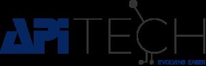 logo_apitech_def